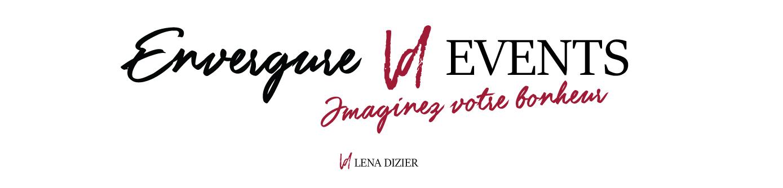 Envergure Events Lena Dizier